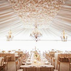 cloud-9-weddings-papers-denver-planner-drapery-chandeliers-kings-tables
