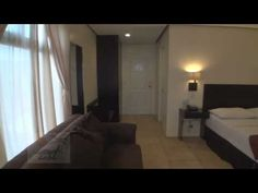 Premier Citi Suites In Cebu City Philippines