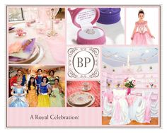 BELLA PRINCESS Party Themes LITTLE GIRL KIDS CHILDREN Princess Dress Up Tea Party Diva Spa Fairy Face painting Magic Show NJ New Jersey