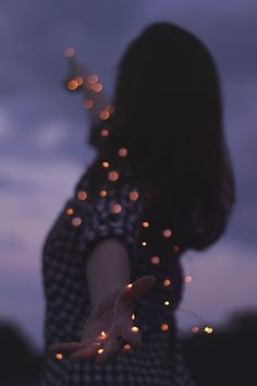 Fairy light photography ig: jeliphoto brandon woelfel inspired