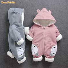 Ex Tienda Bebé Niña Rosa Conejo Corazón 5 Pack monos chalecos X 1 diminutos recién nacido