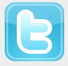 DSWA on Twitter - Follow Us at www.Twitter.com/DSWA
