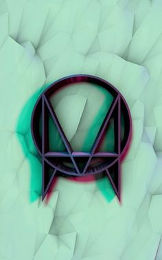 Cute Dog Wallpaper, Wall Wallpaper, Iphone Wallpaper, Dubstep, Owsla Logo, Art Logo, Diy Wall Painting, Electro Music, Music Logo