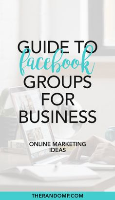 How To Make Video Marketing Work For Your Business Facebook Marketing Strategy, Online Marketing Tools, Digital Marketing Strategy, Social Media Marketing, Marketing Logo, Marketing Strategies, Marketing Office, Marketing Ideas, Business Marketing