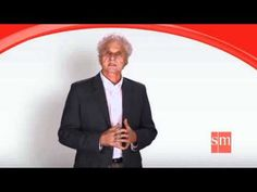 Avaliação da aprendizagem - Cipriano Luckesi