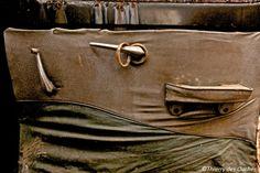 Requiem  www.thierrydesouches.fr