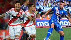 Emelec vs River Plate en vivo -