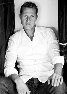 Michael Schumacher, F1, Ferrari, Mens Tops, Hero, Paint, Photos, Cars, Pictures