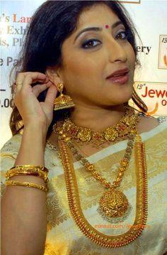lakshmi-gopalaswami-nakshi-jewellery