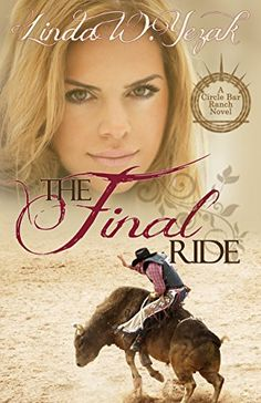 The Final Ride: A Circle Bar Ranch Novel (Circle Bar Ranc... https://www.amazon.com/dp/B01E7DW6JS/ref=cm_sw_r_pi_dp_x_ZRFgybA4SMSFP