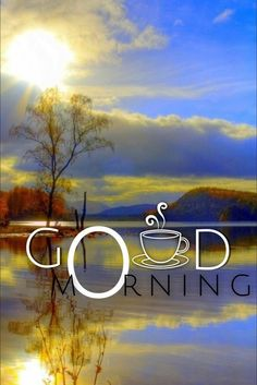 Good Morning Messages: If you like to share Good Morning with your family, relatives, lover & friends. Find out unique collections of Good Morning Msg, best good morning messages for friends in Hindi, morning love messages. Good Morning Beautiful Quotes, Good Morning Quotes For Him, Good Day Quotes, Good Morning Funny, Good Morning World, Good Morning Flowers, Good Morning Picture, Good Morning Messages, Morning Pictures