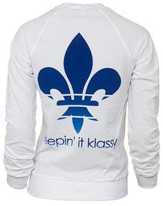 Kappa Kappa Gamma www.adamblockdesign.com