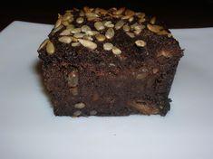Kulinarne życie: Ciasto z chleba Food, Essen, Meals, Yemek, Eten