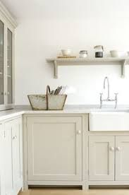 Image result for elephant's breath paint farrow and ball