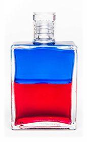 Aura-Soma Australia Bottle 30