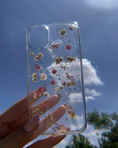 Cute Cases, Cute Phone Cases, Etsy Handmade, Handmade Items, Iphone 11, Iphone Cases, Aesthetic Phone Case, Gummy Bears, Pink Aesthetic