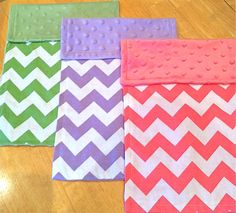 images of burp cloths for girls - Google Search