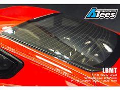 MST LBMT Body w/ RMX 2.0 & FXX 2.0 Drift Chassis - AsiaTees.com Rc Drift, Let The Fun Begin