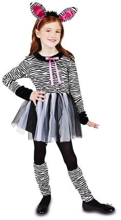 My styling zebra such a simple costume all you need is black and pin for later 169 warm halloween costume ideas that wont leave your kids solutioingenieria Images