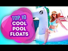 cool pool floats Perfect Image, Perfect Photo, Love Photos, Cool Pictures, Pineapple Pool Float, Cute Pool Floats, I Cool, Cool Stuff, Flamingo Pool