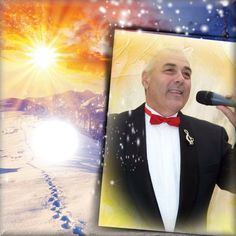 Christmas Winter Art Andy Martin Information Purchase on CD Baby: http://www.cdbaby.com/Artist/AndyMartin2 Website: - http://www.andymartinmusic.co.uk Fan club: - http://www.facebook.com/groups/andymartinfanclub JWC Records: - http://www.facebook.com/JwcRecords Youtube - http://www.youtube.com/andymartin007