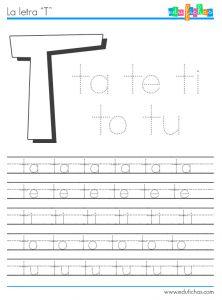 silabas con t 1st Grade Worksheets, Alphabet Worksheets, Preschool At Home, Preschool Classroom, Spanish Classroom, Teaching Spanish, Teacher Pay Teachers, Teacher Resources, Home Learning