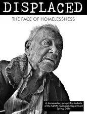 Homelessness and Prisoner Re-Entry