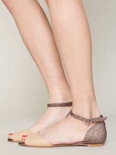 Jeffrey Campbell Serenade Sandal http://www.freepeople.com/whats-new/serenade-sandal/
