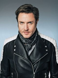 Simon Le Bon gives his definitive answers to our probing questions