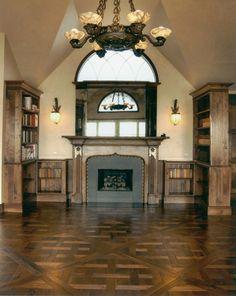 legendary-hardwood-floors_parquetryflooring_walnut-versailles-parquet-and-cabinetry_highland-park-il.jpg (563×707)