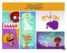 Spiderman_tav2