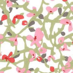 by Jane Dixon for Andover Fabrics