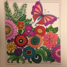 Color Me Happy 100 Coloring Templates That Will Make You Smile A Zen Book Lacy Mucklow Angela Porter