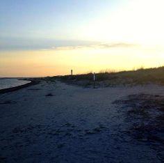 Sullivan's Island, Charleston, SC #beach #sullivansisland #charleston #southcarolina