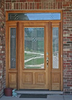 Exterior_Wood_Doors_with_Sidelites_and_Transom.jpg (661×920)
