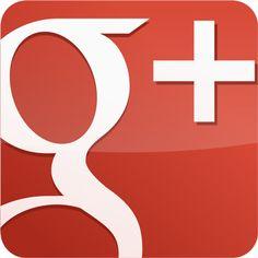 #Google+ per le aziende: come utilizzarlo al meglio