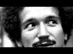 ▶ Skylark - Keith Jarrett - YouTube