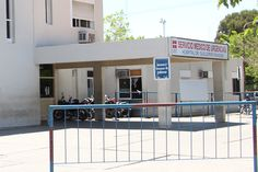#Capital: una discusión terminó con un hombre herido con un arma de fuego - San Juan 8: San Juan 8 Capital: una discusión terminó con un…