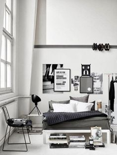 Industrial-Bedroom-Designs-17.