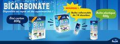 #atnetplanet #Facebook #cover #Salins #BicarbonateLaBaleine