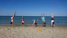 #sabbia #giochi #mare #sea #tirrenia