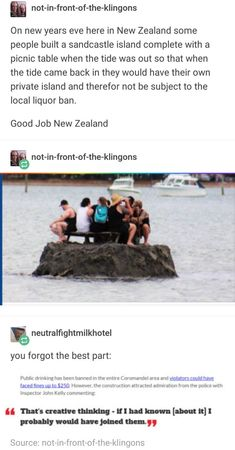 48 Great Pics And Memes to Improve Your Mood 48 great .- 48 Great Pics And Memes to Improve Your Mood 48 großartige Bilder und Me… 48 Great Pics And Memes to Improve Your Mood 48 great pictures and memes to improve your mood – funny gallery # great - 9gag Funny, Funny Cute, Funny Posts, Really Funny, Funny Stuff, Random Stuff, Funny Things, Random Things, Funny Memes