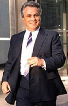 John Gotti 1940 2002 Organized Crime Figure He took over the Gambino Crime Family after mobster Paul Castellano was murdered on his orders in 1985 He became known as the.