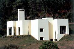 Selected Works: Eduardo Souto de Moura | The Pritzker Architecture Prize