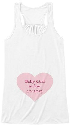 kaiCran Baby Clothes Girl,Toddler Baby Girls Long Sleeve Halloween Outfits Letter Print Tops Pumpkin Print Pants