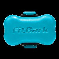 Fetch now with 60-day money back guarantee (available on fitbark.com only), free shipping in Australia and 1-year limited product warranty.