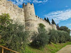 """Il giorno 1 giugno a Moniga del Garda torna """"Italia in Rosa"""", l'evento dedicato ai vini rosé di tutta Italia http://www.italianlakestours.com/italia-in-rosa-2018-moniga-del-garda/ #eventi #lagodigarda #monigadelgarda"""