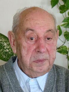 Hermano fallecido: Alejandro Herrero Montes (Argentina)