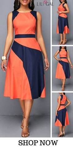 Shop sexy club dresses, jeans, shoes, bodysuits, skirts and more. Cute Dress Outfits, Cute Dresses, Casual Dresses, Classy Dresses For Women, Church Dresses For Women, Latest African Fashion Dresses, Women's Fashion Dresses, Girls Fashion Clothes, Clothes For Women