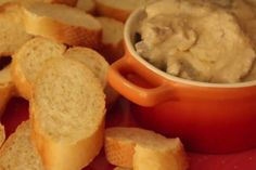 Filet Mignon ao Molho Gorgonzola. Receita em vídeo e no blog: http://gordelicias.biz.
